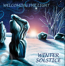 winter solstice 2018 - photo #40